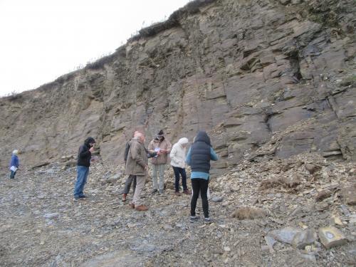 pales geology 001