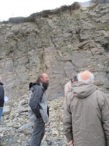 pales geology 002